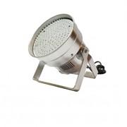 DJ LED PAR 56 M Светодиодный прожектор от Euro DJ на базе популярного прожектора Par 56 (аренда сутки) фото