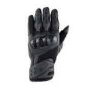 IXS Мото перчатки Carbon Mesh III фото