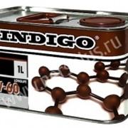 Масло моторное Windigo Synth Sae 20W-60 1 литр