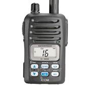 Радиостанция Icom IC-M88 (IPX7) фото