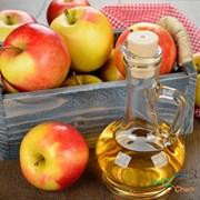 Кислота яблочная фото