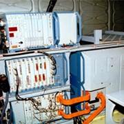 Радиолокационные станции бокового обзора для пилотируемых и беспилотных ЛА фото