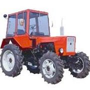 Запчасти к тракторам Т30-69 фото