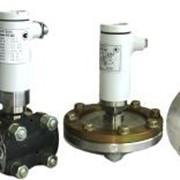 Датчики давления 415 многопредельные модели 8ХХX фото