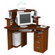 фото предложения ID 18655464