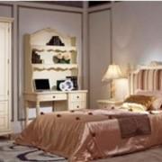 Мебель для детских комнат, детские, детская Анжелина фото
