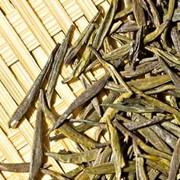 Чай зеленый Свежесть бамбуковых листьев Эмэй Шань Чжу Е Цин фото