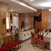 Услуги ресторана- Restaurantul DIVA Banquet House фото