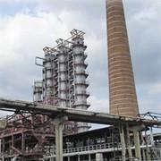 Техническая диагностика и экспертиза промышленной безопасности объектов нефтяной и газовой промышленности фото