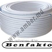 Труба Benfakto PE-Al-PE фото