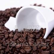 Кофе IONIA в Молдове, купить, оптом, отличные цены! фото