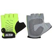 Перчатки STG, AL-03-511, детские Х74367 S фото