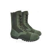 Ботинки Тропик М-3351 код товара: 00005053 фото