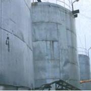Битумы дорожные. Битум. Нефтяные битумы. БНД 60/90. Строительный битум БН 70/30 фото