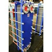 стальные теплообменные трубы для водо и паровых теплообменников