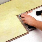 Услуги по монтажу, оснащению, меблировке и внутренней отделке помещений фото