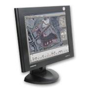 Программа ГЕО Pathfinder Office фото