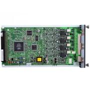 Платы расширения Panasonic (KX-NCP1170XJ) фото