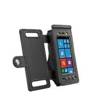 Наладонный планшет Toughpad FZ-E1 фото
