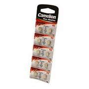 Элемент питания Camelion AG3-BR10 AG3 392 BL10 фото