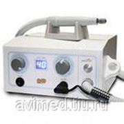 Аппарат для маникюра и педикюра PodoTRONIC A 30 с пылесосом