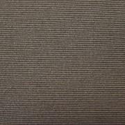 Ткани для штор Apelt Vario Tizian 75 фото