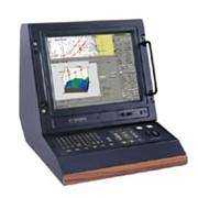 Картографическая система Transas Navi Fisher 3000 фото