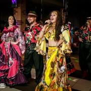 Цыганский ансамбль в Минске +37529 685-71-31 фото
