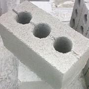 Шлакоблоки для строительства домов фото