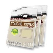 Дизайнерская бумага А4 - Touche Cover 300 гр фото