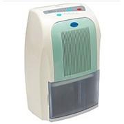 Осушитель воздуха Dantherm CD 400-18 фото