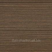 Кромка с клеем Veroy Дуглас бронзовый микролиния 44*3050мм. Артикул VER0069/20 фото