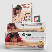 Упаковка для теплых полов фото
