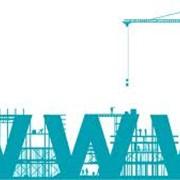 Установка web-серверов в интернете, разработка web-сайтов в интернете фото