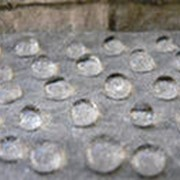 Гидрофобизатор фото