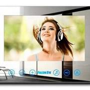 Видеонаблюдение, Домофония, GSM сигнализации фото