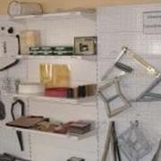 Крепежная фурнитура для мебели фото