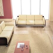 Офисный диван Advance фото