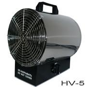 """Тепловентилятор """"Tevin HV-5"""" фото"""