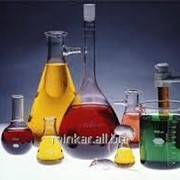Органический химический реактив N,N-диметилбензиламин, ч фото