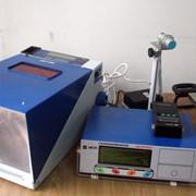 Ремонт диагностического оборудования для Центров технического осмотра фото