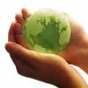 Защита окружающей среды фото
