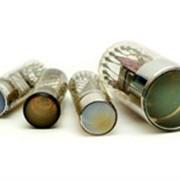 Сцинтилляционные детекторы фото