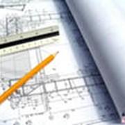 Проектирование системы кондиционирования дома