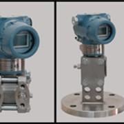 Датчики давления AM-2000 фото