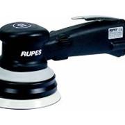 Машинка полировальная эксцентриковая LHR 150N (подложка 125 мм) фото