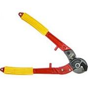 Ножницы кабельные НК-30М фото