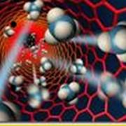 Разработка инновационных нанотехнологий при производстве строительных и конструкционных материалов: фото