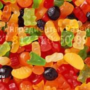 Пищевая добавка кмц dtr hv 12000 фото