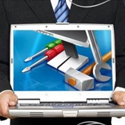 Техническое обслуживание компьютерных сетей